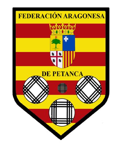 Federación Aragonesa de Petanca